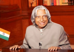 Dr. Kalam Achievements