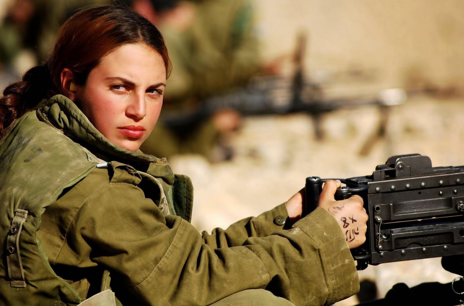 Смотреть секс израильский, Израиль порно - видео Yo-Sex 29 фотография