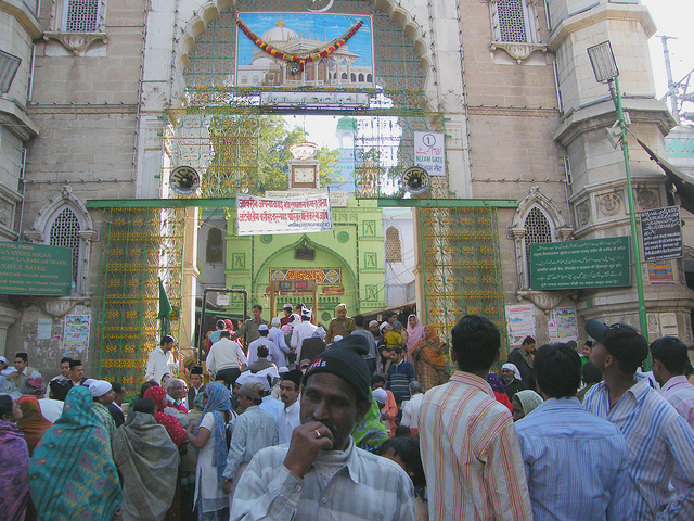 about-ajmer-dargah-sharif
