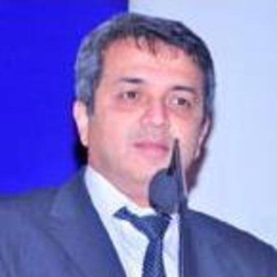 dr-sanjay-borude