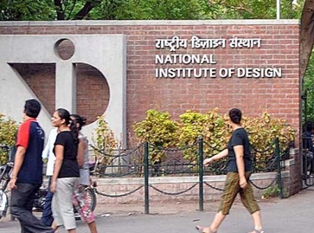 Top 5 Fashion Designing Colleges In India Part 2