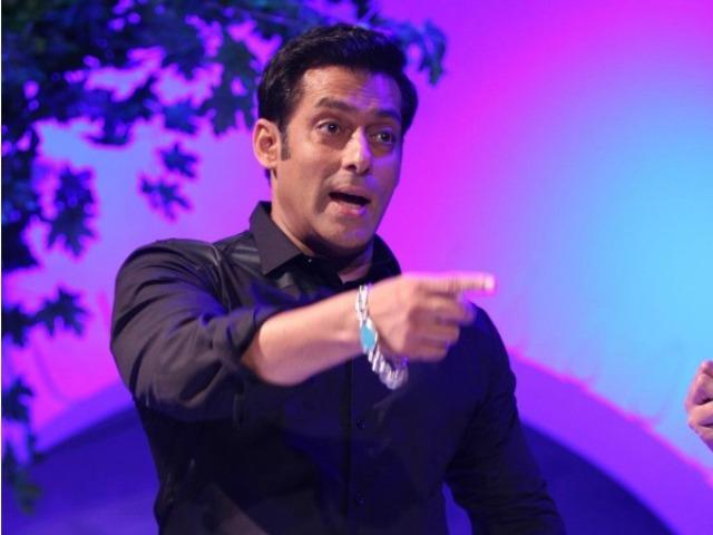 Salman-Khan3