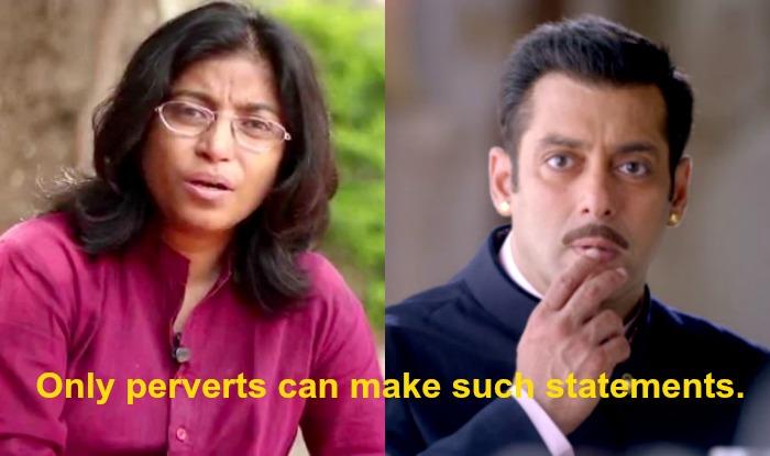 Sunitha-Salman-Rape