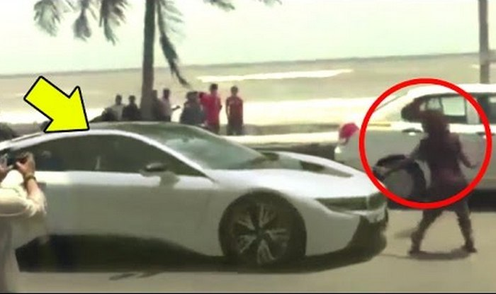 shah-rukh-khan-new-BMW-i8