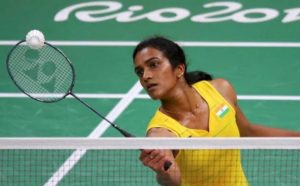 Rio 2016: Indias medal hopes boosted after shock