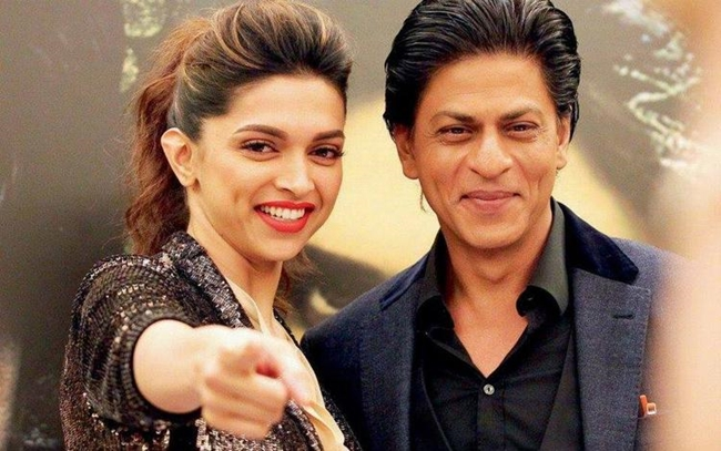 Deepika-Once-Again-Want-To-Be-Heroin-Of-Shahrukh-Khan-paknation.pk-2