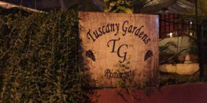 Tuscany Gardens, Goa
