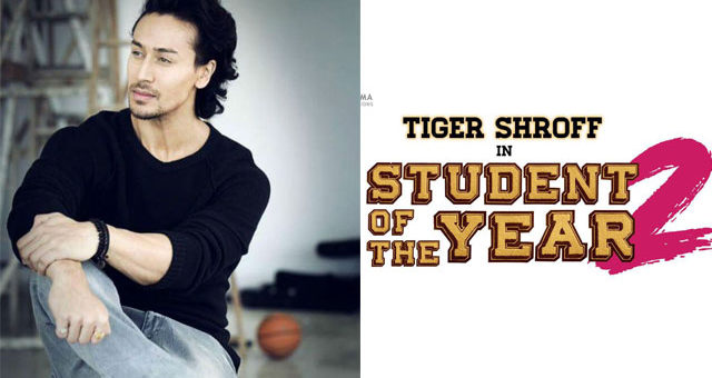 Here Are The Two Stars Who Might Be The Star Cast Of Student Of The Year 2