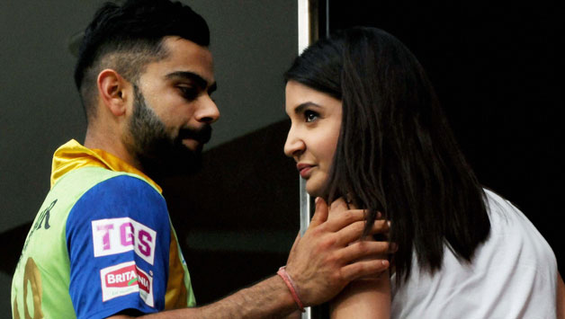 virat-kohli-and-anushka-sharma-2