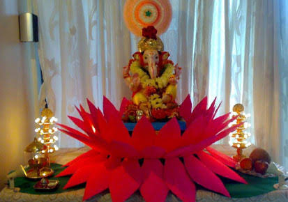 Don't Forget These Things While Inviting Ganesha At Your Home