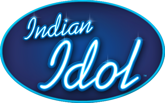Indian Idol on Sony TV