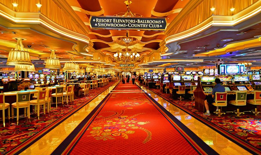 Wynn (Las Vegas)