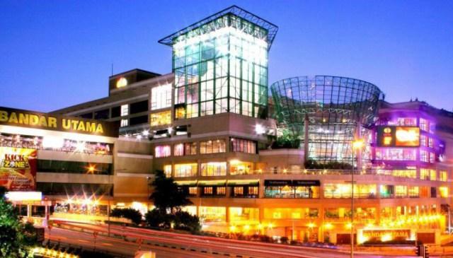 Utama, Selangor, Malaysia