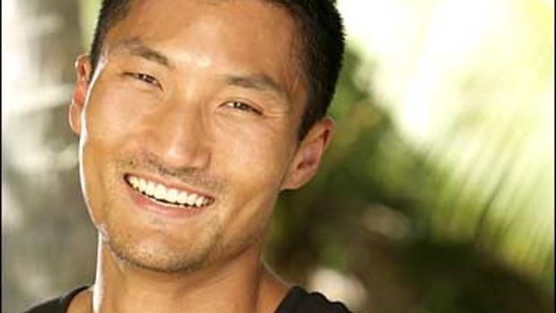 Yul Kwon