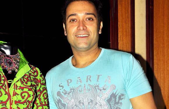 Puru Raj Kumar